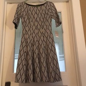 New with tags Knit Dress.